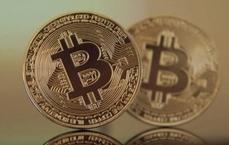 bitcoin-101-768x432