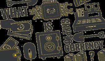 crypto101-b-1-768x456