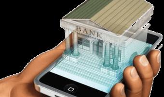 digital-bank-4-1