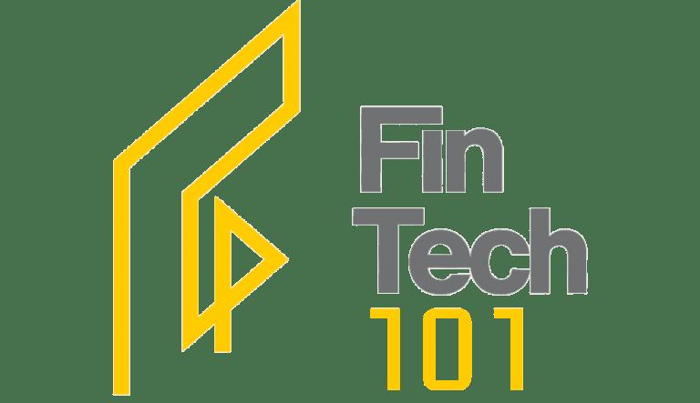 fintech101_2-768x443