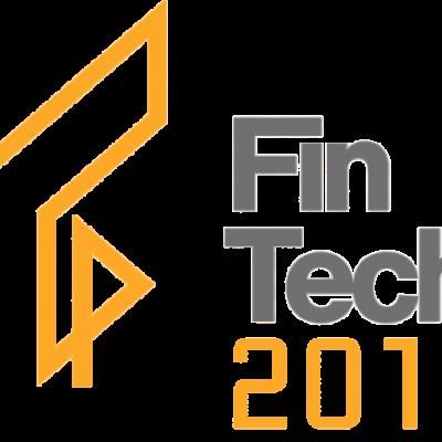 fintech201-768x443