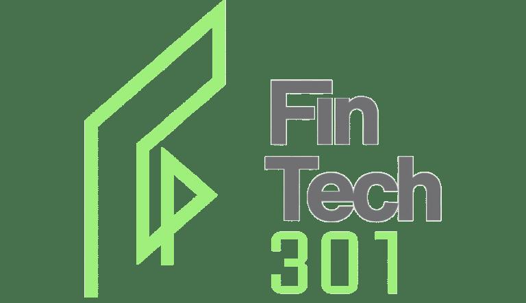 fintech301-768x443