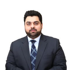 Ahmed-Albalooshi-S