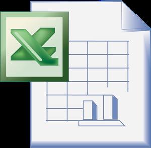 Excel-png-download-5969